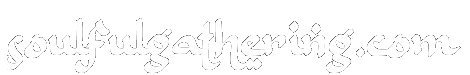 soulfulgathering.com Logo