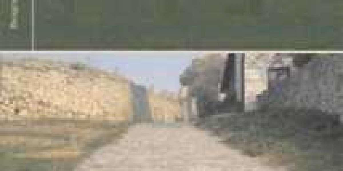 Pro Koli Sionskih Mudraca D .epub Rar Download Full Edition Book